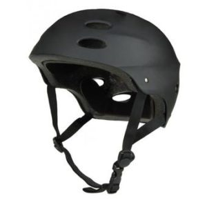 cityshopping casco skaters black