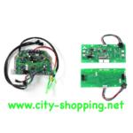 www.city-shopping.net-kit-2-schede elettroniche