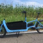 www.city-shopping.net-cargobike-pantera-19
