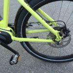 www.city-shopping.net-cargobike-pantera-21