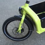 www.city-shopping.net-cargobike-pantera-22