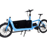www.city-shopping.net-cargobike-pantera-24