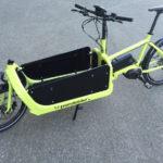 www.city-shopping.net-cargobike-pantera-25