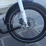 www.city-shopping.net-cargobike-pantera-26