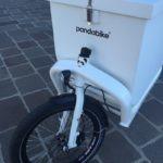 www.city-shopping.net-cargobike-pantera-28