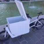 www.city-shopping.net-cargobike-pantera-30