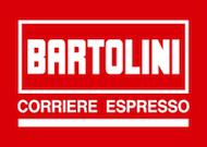 Spedizioni in tutta Italia con corriere BARTOLINI - CityShopping