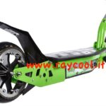 05-www.raycool.it_monopattino100 watt