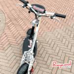 raycool-italia-monopattino-1000-non-omologato-elettrico-omologato-trasportabile-nero-1