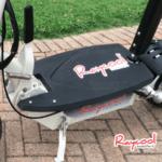 raycool-italia-monopattino-1000-non-omologato-elettrico-omologato-trasportabile-nero-5