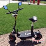 raycool-italia-monopattino-elettrico-omologato-1600w-trasportabile-nero-1