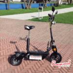 raycool-italia-monopattino-elettrico-omologato-1600w-trasportabile-nero-3