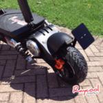 raycool-italia-monopattino-elettrico-omologato-1600w-trasportabile-nero-5