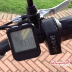 raycool-italia-monopattino-elettrico-omologato-1600w-trasportabile-nero-6