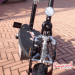 raycool-italia-monopattino-elettrico-omologato-1600w-trasportabile-nero-7