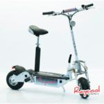 raycool-italia-monopattino-elettrico-omologato-trasportabile-bianco-aperto
