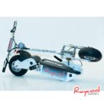 raycool-italia-monopattino-elettrico-omologato-trasportabile-bianco-chiuso