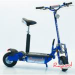 raycool-italia-monopattino-elettrico-omologato-trasportabile-blu-aperto