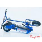 raycool-italia-monopattino-elettrico-omologato-trasportabile-blu-chiuso