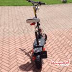 raycool-italia-monopattino-elettrico-omologato-trasportabile-nero-1