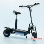 raycool-italia-monopattino-elettrico-omologato-trasportabile-nero-aperto