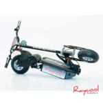 raycool-italia-monopattino-elettrico-omologato-trasportabile-nero-chiuso