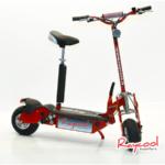 raycool-italia-monopattino-elettrico-omologato-trasportabile-rosso-aperto
