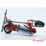 raycool-italia-monopattino-elettrico-omologato-trasportabile-rosso-chiuso