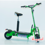 raycool-italia-monopattino-elettrico-omologato-trasportabile-verde-aperto