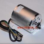 Motore monopattino 48 volt 1600 watt Brushless
