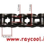 www.raycool.it-00311