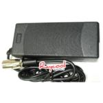 Carica batterie per pacco batteria litio 48 volt