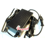 Carica batteria 36 volt – Piombo