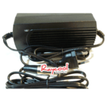 Carica batteria 48 volt