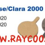 www.raycool.it_quaxar_carbon_metallic_2