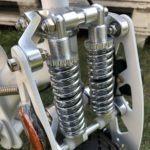 ammortizzatori-anteriore-monopattino-elettrico-omologato-raycool-bianco