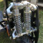 ammortizzatori-anteriore-per-monopattino-elettrico-omologato-raycool-nero