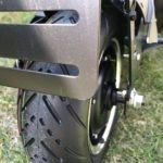 motore-monopattino-elettrico-omologato-raycool-nero-motore