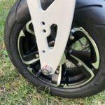 ruota-anteriore-monopattino-elettrico-omologato-raycool-bianco
