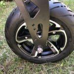 ruota-anteriore-monopattino-elettrico-omologato-raycool-nero