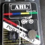 coppia-pastiglie-freni-rotonde-piccole-18mm-con-linguetta-raycool