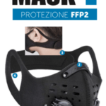 www.city-shopping.net_mascherina_ms03_sportmask